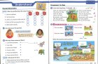 画像: Oxford Discover Level 1 Student Book