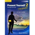画像: Present Yourself 2 2nd Edition Student Book