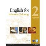 画像: Vocational English CourseBook:English for Information Technology 2