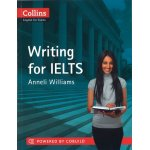 画像: Writing for IELTS