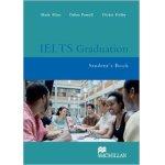 画像: IELTS Graduation Student Book
