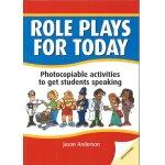 画像: Role Plays for Today-Photocopiable