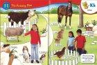 画像: Longman Young Children's Picture Dictionary with CD