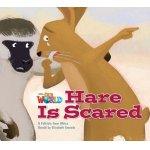 画像: 【Our World Readers】OWR 2 : Hare is Scared