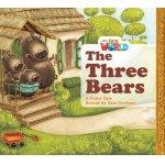 画像: 【Our World Readers】OWR 1 : The Three Bears
