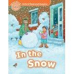 画像: Beginner : In the Snow