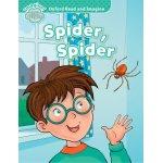 画像: Early Starter: Spider Spider