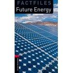 画像: Stage3: Future Energy Book only