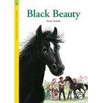 画像: 【Compass Classic Readers】Level1: Black Beauty  with MP3 CD