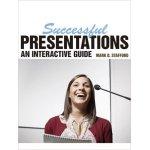 画像: Successful Presentations Student Book with Audio CD