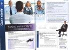 画像: Market Leader Extra 3rd Edition Intermediate CourseBook w/DVD-ROM