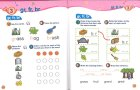 画像: Nelson Phonics 2 Student Book with MP3 CD
