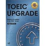 画像: TOEIC Upgrade Student Book w/MP3 Audio CD