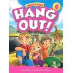 画像: Hang Out! 4 Student Book