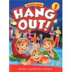 画像: Hang Out! 1 Student Book