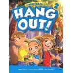 画像: Hang Out! 2 Student Book