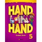 画像: Hand in Hand 5 Student Book