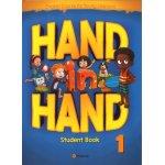 画像: Hand in Hand 1 Student Book