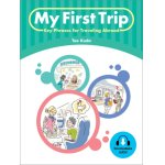 画像: My First Trip Student Book