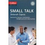 画像: Small Talk Textbook