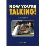 画像: Now You're Talking! 2nd Edition