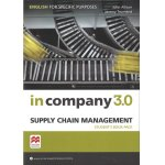 画像: In Company 3.0 ESP: Supply Chain Management