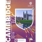 画像: ケンブリッジ大学出版 最新英語教材カタログ