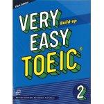 画像: Very Easy TOEIC 3rd Edition 2 Build Up