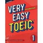 画像: Very Easy TOEIC 3rd Edition 1 Introduction