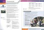 画像: Business Partner B1 Coursebook with Digital Resources