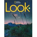 画像: Look American English 6 Student Book