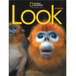 画像: Look American English Starter Student Book