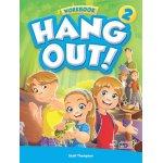 画像: Hang Out! 2 Workbook
