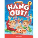 画像: Hang Out! 1 Workbook