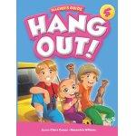 画像: Hang Out! 4 Teacher's Guide