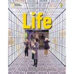 画像: Life American English Level 2 Student Book with APP