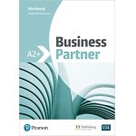 画像: Business Partner A2+  Workbook