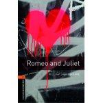 画像: Stage2:Romeo and Juliet