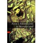 画像: Stage2:Alice's Adventures in Wonderland