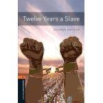 画像: Stage2:Twelve Years a Slave