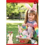 画像: Culture Readers:Holidays Level 1: Easter