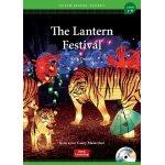 画像: Culture Readers:Holidays Level 2:The Lantern Festival