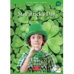 画像: Culture Readers:Holidays Level 2:St. Patrick's Day