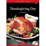 画像: Culture Readers:Holidays Level 1: Thanksgiving Day