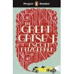 画像: Penguin Readers Level 3: The Great Gatsby