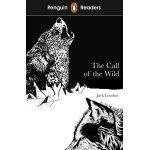 画像: Penguin Readers Level 2:The Call of the Wild