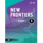 画像: New Frontiers 1 Workbook