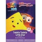 画像: Super Simple Songs DVD: Twinkle Twinkle Little Stars