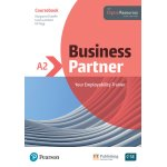 画像: Business Partner A2  Coursebook with Digital Resources