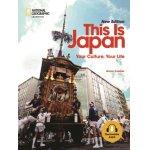 画像: This is Japan New Edition